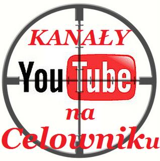 TAG ulubione kanały YouTube
