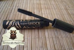 Avon SuperSHOCK edycja specjalna