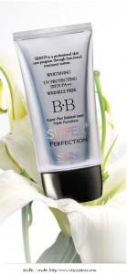 Skin79 Super+ Triple Functions BB Cream