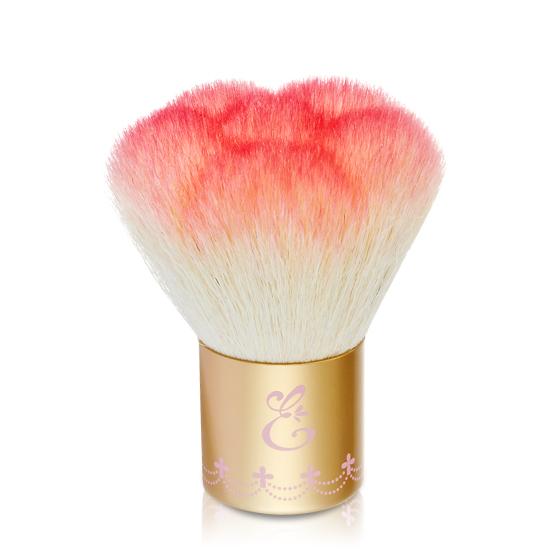 ETUDE HOUSE Etoinette Rose Brush