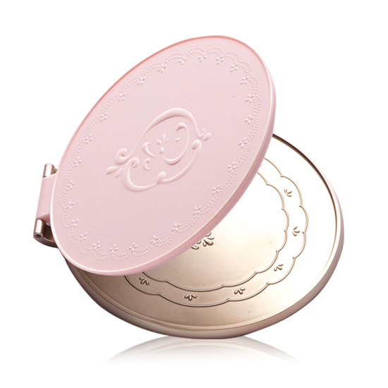 ETUDE HOUSE Etoinette Princess Mirror