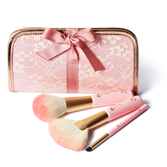 ETUDE HOUSE Etoinette Rose Collection