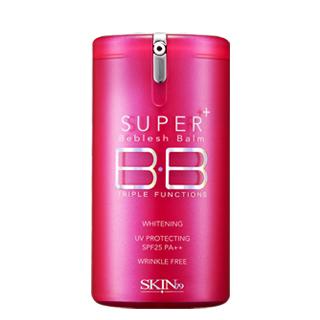 SKIN79 Super+ Beblesh Balm Triple Functions