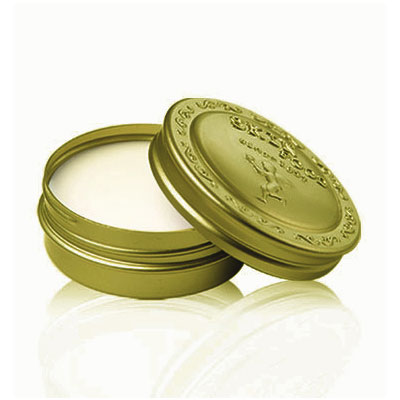 SkinFood Avocado Lip Balm