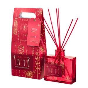 Innisfree Sweet Berry Home perfume