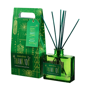Innisfree Mild Breeze Home perfume