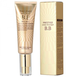 It`s Skin PRESTIGE Crème d'escargot BB