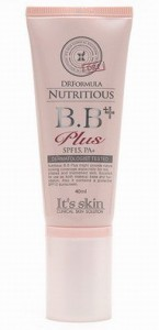 It`s Skin DRFormula Nuturitious B.B Plus