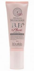 It`s Skin DRFormula Nuturitious B.B Plus