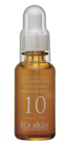 It`s Skin Power 10 Formula CO Effector