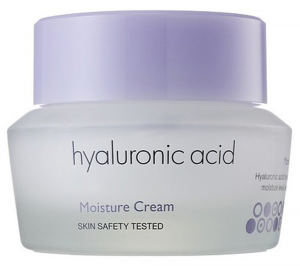 It`s Skin HYALURONIC ACID Cream