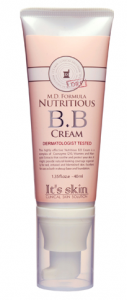 It`s Skin M.D. Formula Nutritious BB Cream