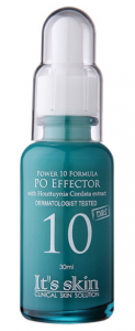 It`s Skin Power 10 Formula PO Effector