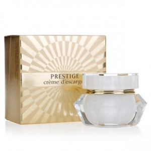 It`s Skin PRESTIGE cream d'escargot
