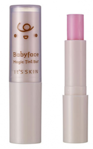 It`s Skin Babyface Magic Tint Bar