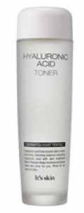 It`s Skin HYALURONIC ACID Toner