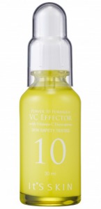 It`s Skin Power 10 Formula VC Effector