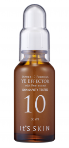 It`s Skin Power 10 Formula YE Effector