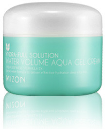MIZON Watermax Aqua Gel Cream
