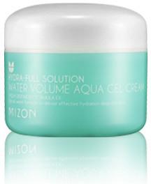 MIZON Watermax Aqua Gel Cream