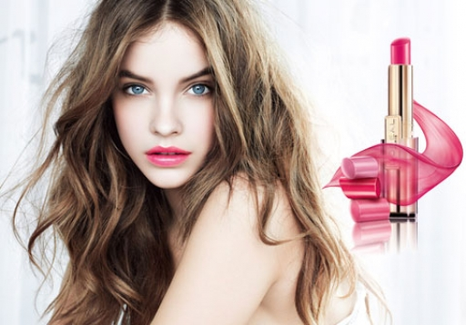 L'Oreal Paris ROUGE CARESSE