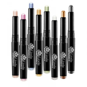 LIOELE Stick Eyeshadow