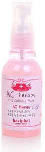 Baviphat AC Therapy SOS Calming Mist