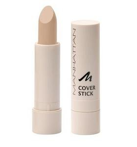 Manhattan Cover Stick #1 Naturelle
