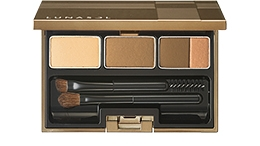 LUNASOL BROW STYLING COMPACT