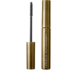 LUNASOL HIGH STYLIZED MASCARA SV