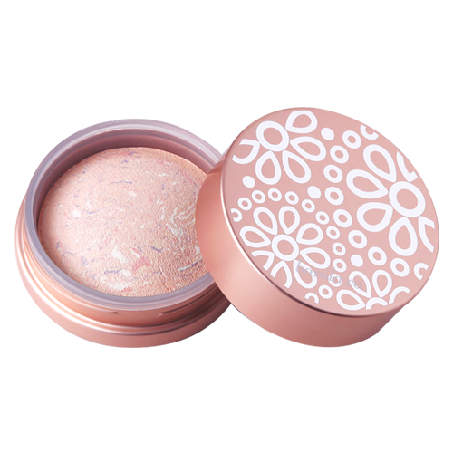 banila co. The Secret Marbling Highlighter no.03 Allure