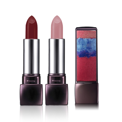 CLIO Art Lipstick
