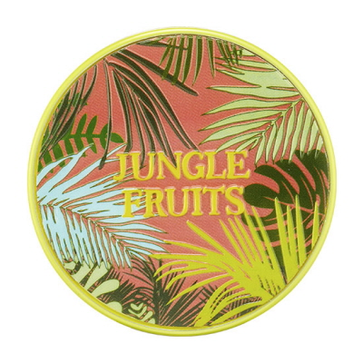 SkinFood Jungle Fruits Vita Whitening Swirl Pact