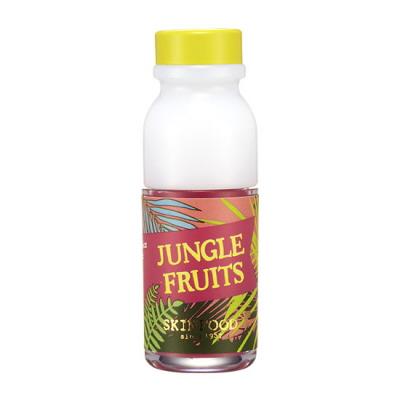 SkinFood Jungle Fruits Vivid Multi Juice