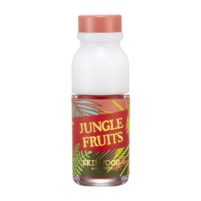 SkinFood Jungle Fruits Vivid Tint Juice