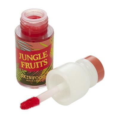 SkinFood Jungle Fruits Vivid Tint Juice