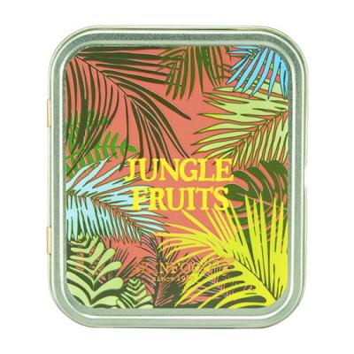 SkinFood Jungle Fruits Lime Secret Sparkling Body Balm