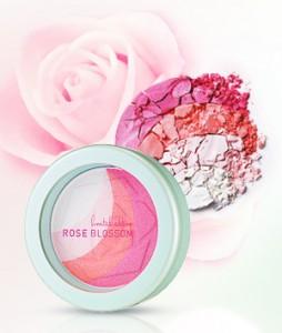 It's Skin ROSE BLOSSOM Multi Blusher