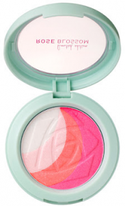 It's Skin ROSE BLOSSOM Multi Blusher