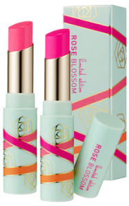 It's Skin ROSE BLOSSOM Tint Lipstick
