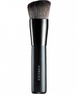 KOSÉ ESPRIQUE Foundation Brush