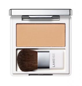 LANEIGE Pure Radiant Blush