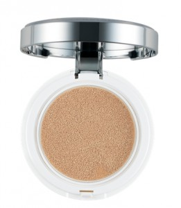 LANEIGE BB Cushion (Whitening)