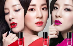 CLIO Virgin Kiss Lipnicure