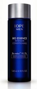 IOPE Men Bio Essence Intensive Conditioning