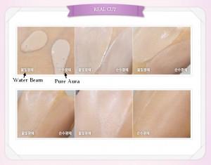 It's Skin dear my MUSE BB Fluid