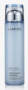 LANEIGE Power Essential Skin Refiner (Moisture)