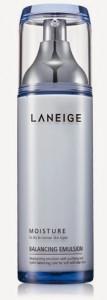 LANEIGE Balancing Emulsion (Moisture)