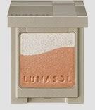 LUNASOL Sand Pastel Eyes