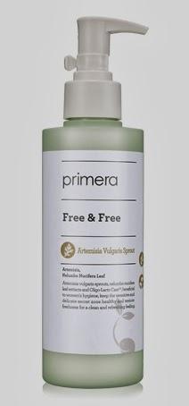 primera Free & Free